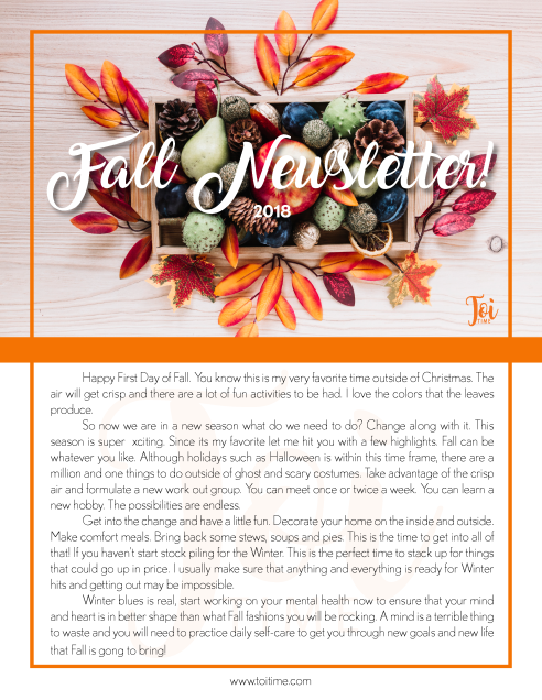 fall newsletter.png