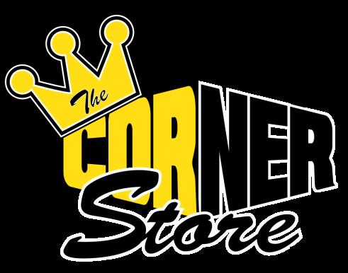 CORNERSTORE_FINALnew